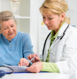 Home Care Agencies in Long Island